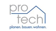 Protech Wohnen